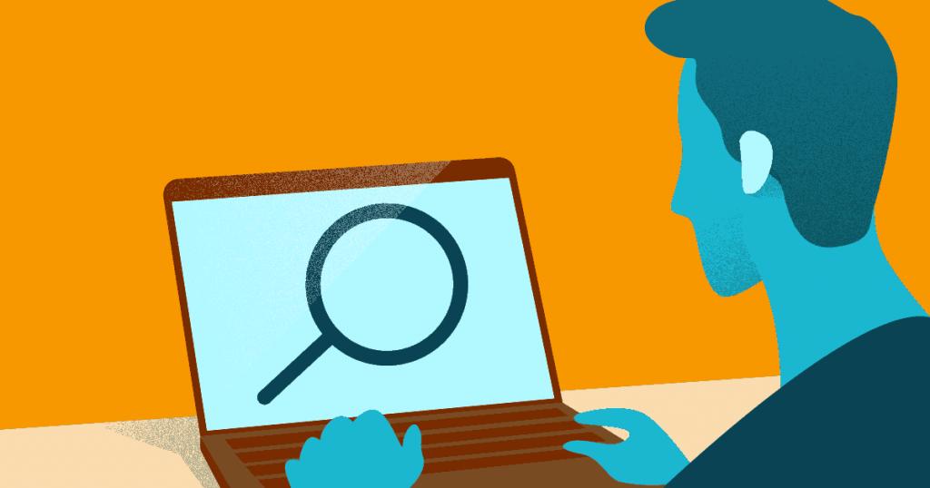 Entenda como usar a sidebar para melhorar o SEO do seu site