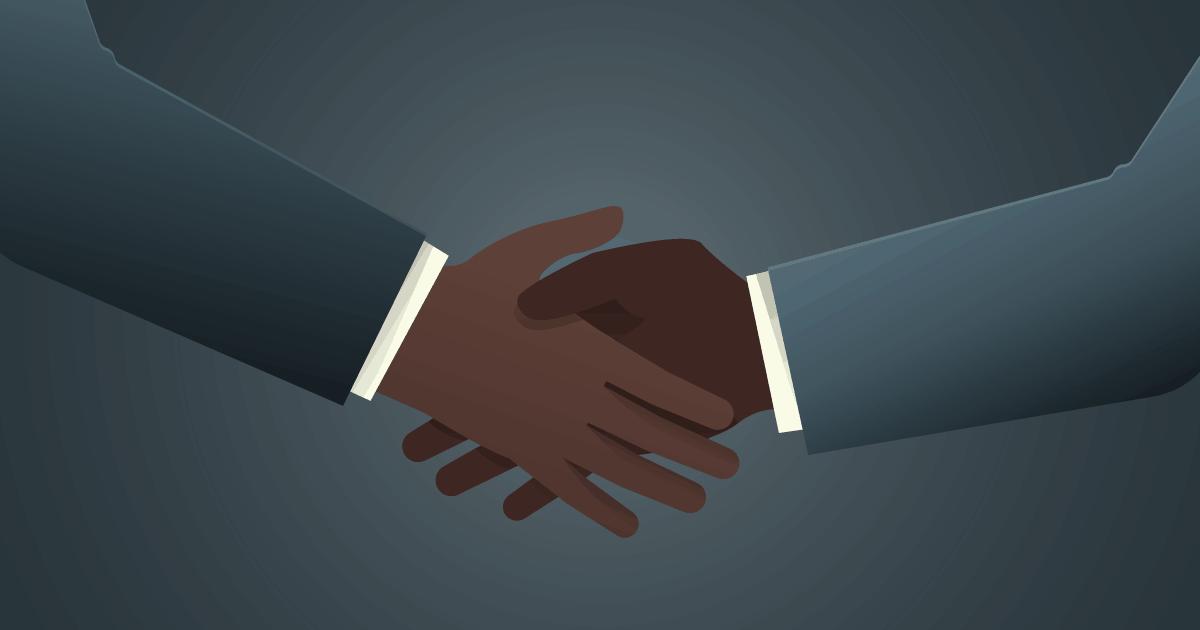 Stakeholders: o que são, quais os tipos e como gerenciá-los