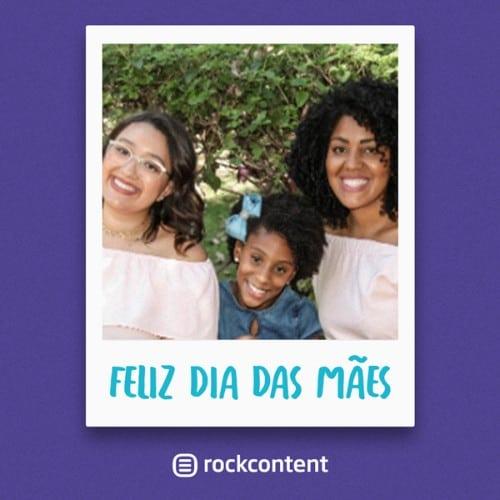 Dia das Mães 6