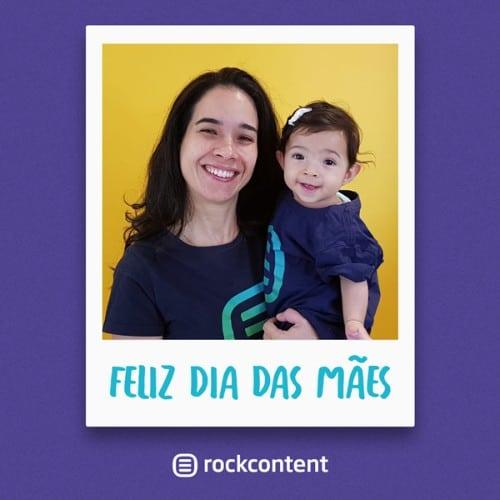 Dia das Mães 2