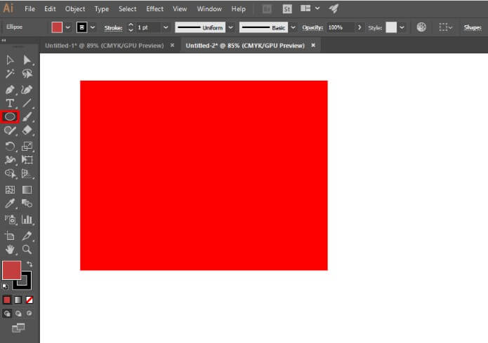 Adobe Illustrator3