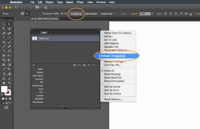 Adobe Illustrator5