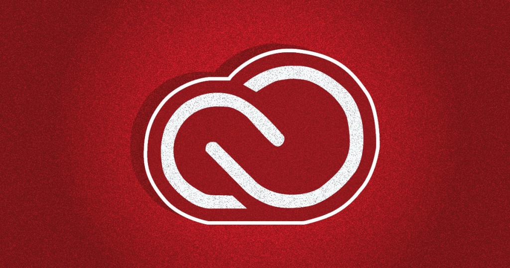 Pacote Adobe: o que é, quais as vertentes e as principais ferramentas
