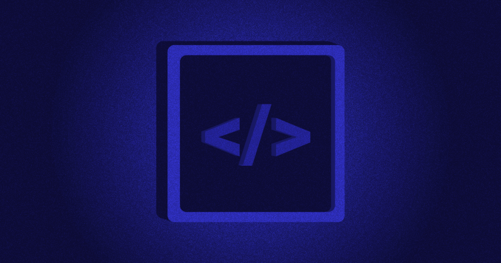 Adobe Edge Suite