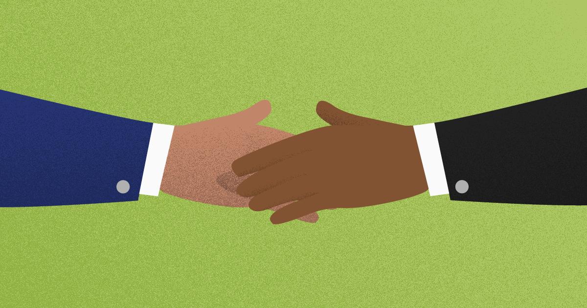 O que é B2E e como ele pode gerar valor entre os funcionários de sua empresa