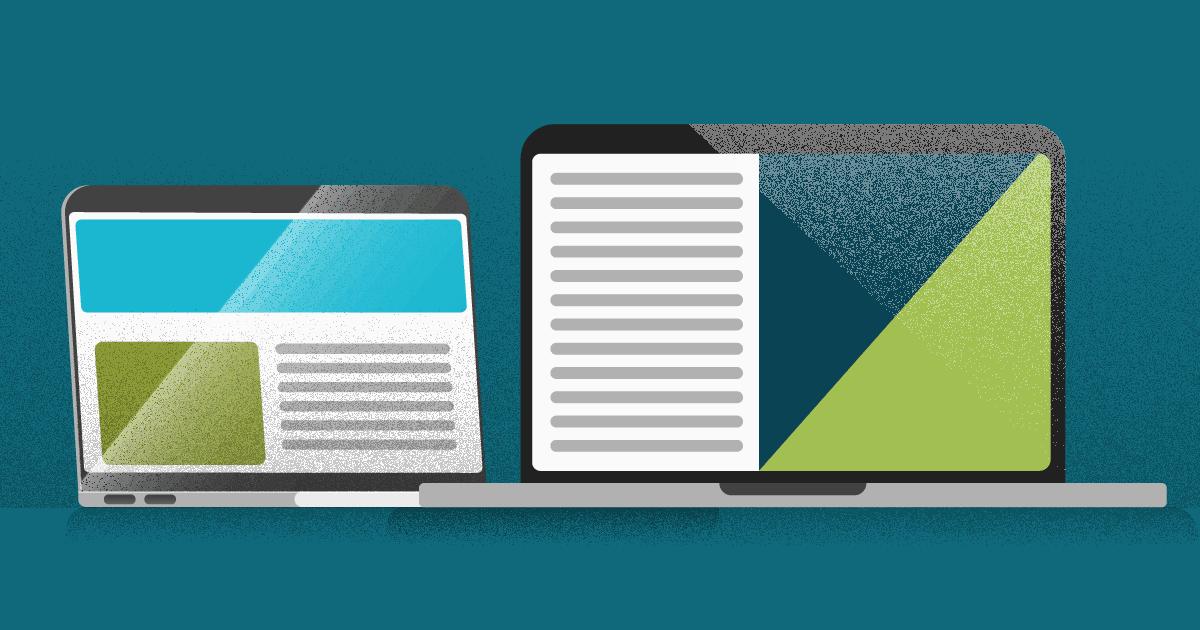 Entenda o que é o Blogger e como criar um blog gratuito no Google