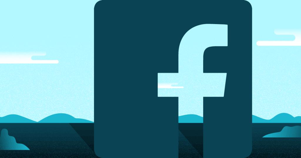 Novidades do Facebook fim dos likes