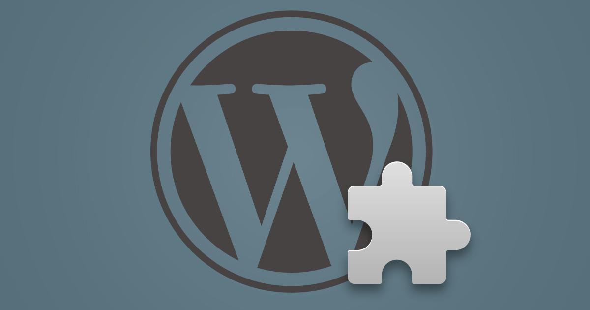 desinstalar plugin do WordPress