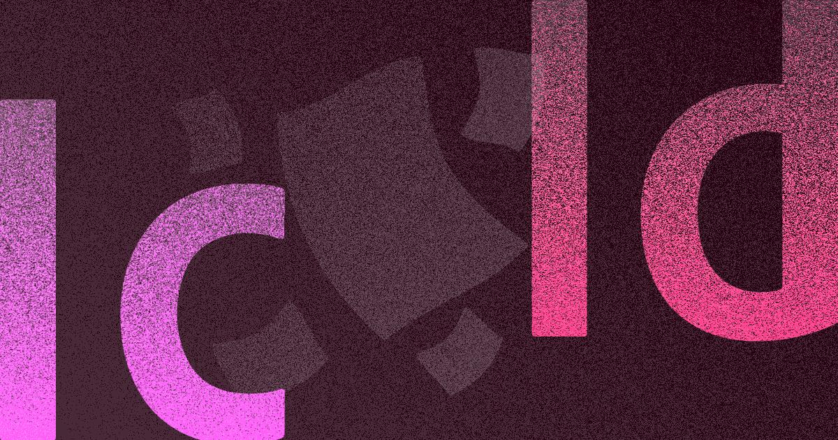 Como usar o Adobe InCopy para ter integração total com InDesign