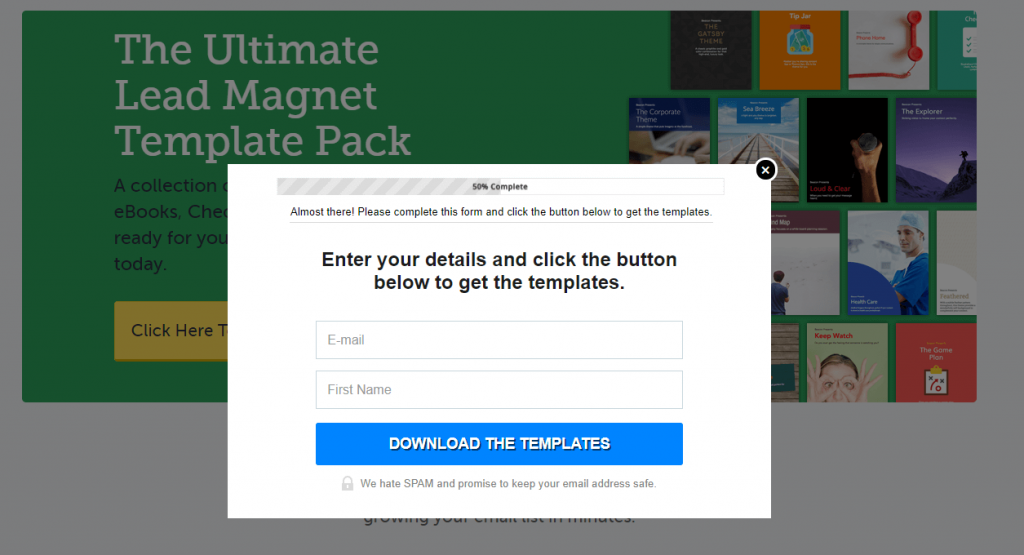 Como fazer o layout de um site em 10 passos