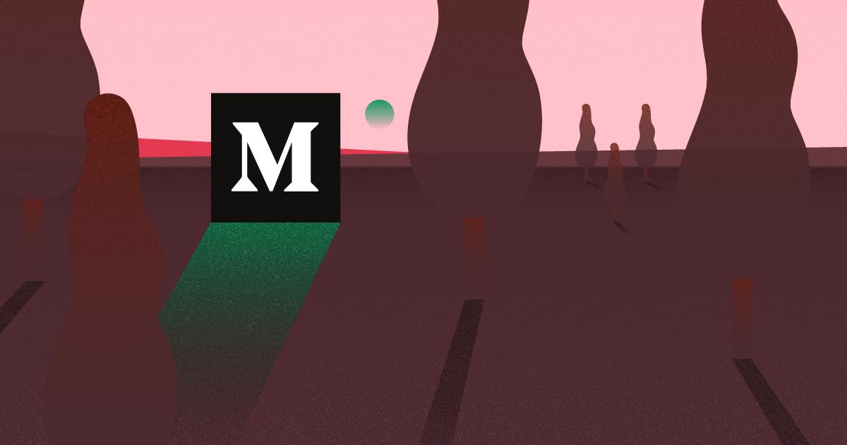 Saiba quais são os melhores perfis do Medium sobre marketing