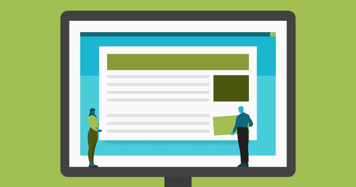 Tendências de Web Design em 2019: Você está pronto para aumentar as conversões?
