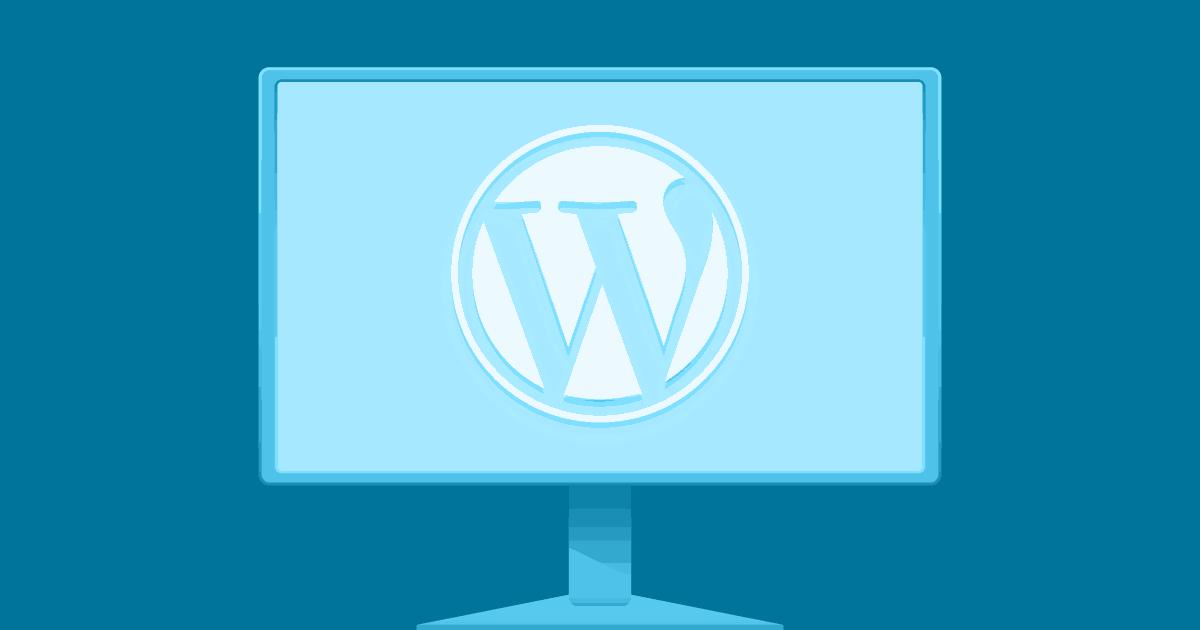 8 termos do Wordpress que você precisa saber