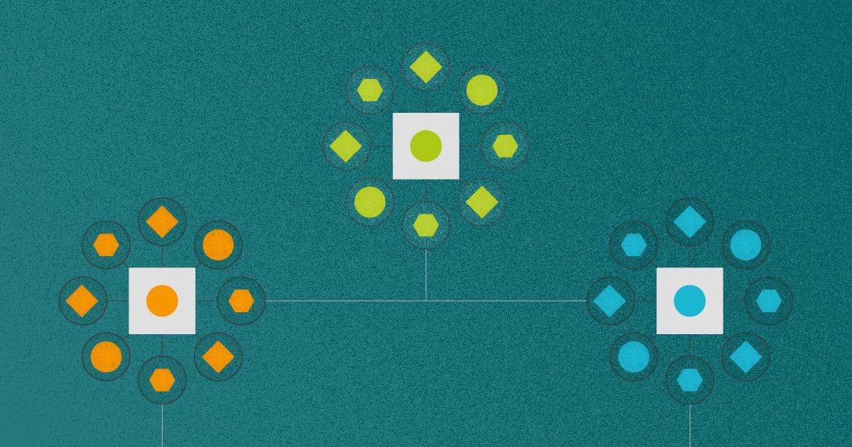 Topic Clusters na prática: como organizar sua estratégia