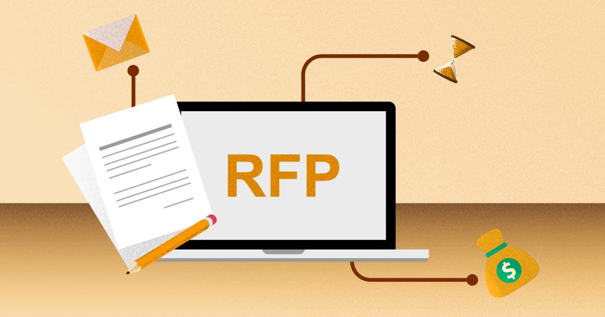 Request for Proposal: o que é e como fazer um RFP
