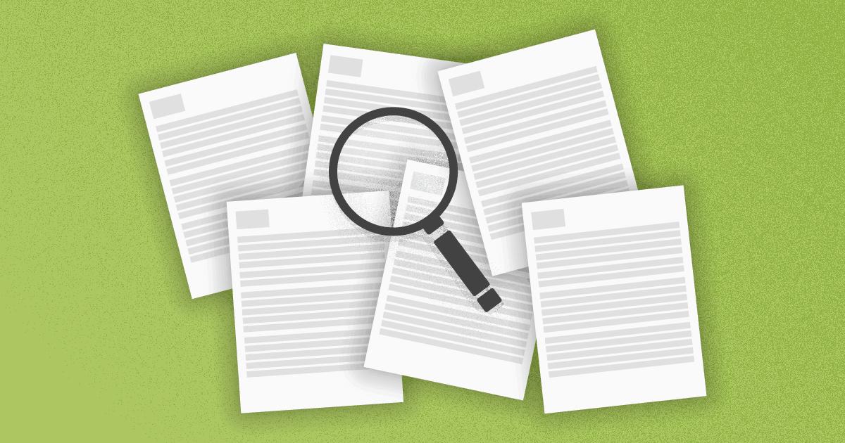 Relatórios de SEO: como fazer um report que gera insights e resultados