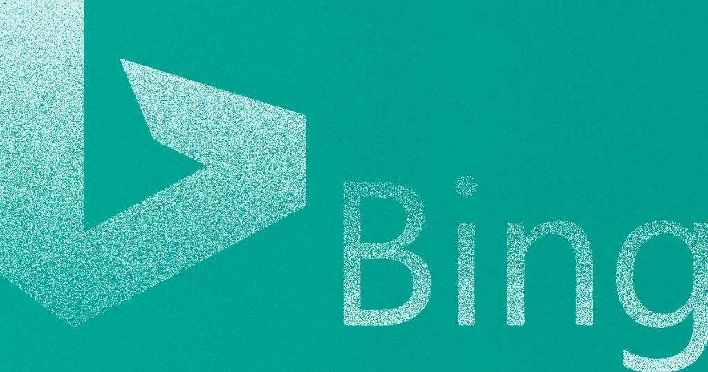 Guia do Bing: o que é e como usar esse mecanismo de busca
