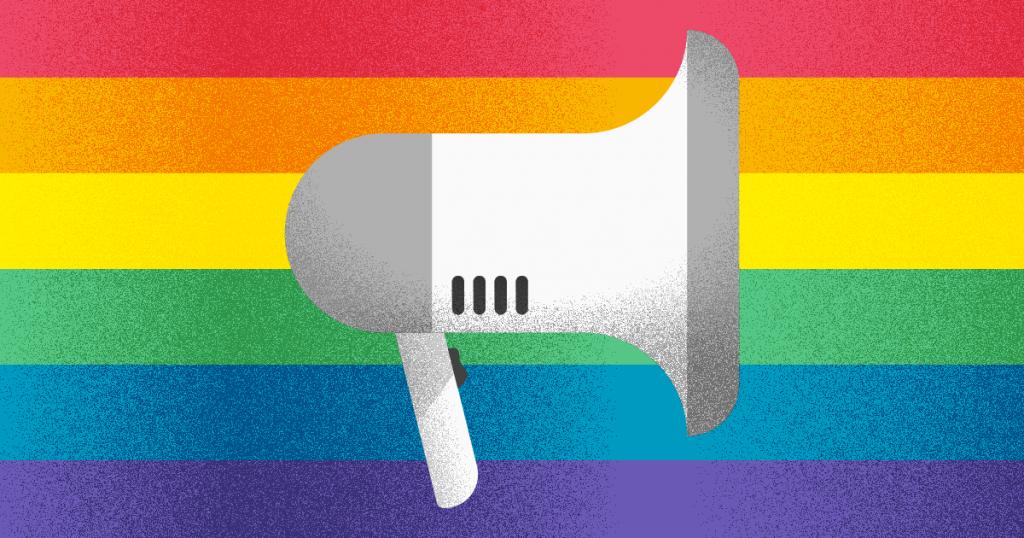 Marketing e público LGBTI+: a que passo você está de entender essa relação?