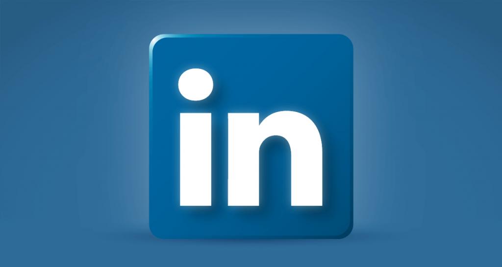 Como excluir uma conta no LinkedIn