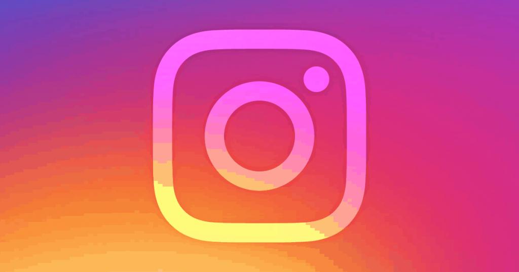 Como excluir conta do Instagram: passo a passo completo