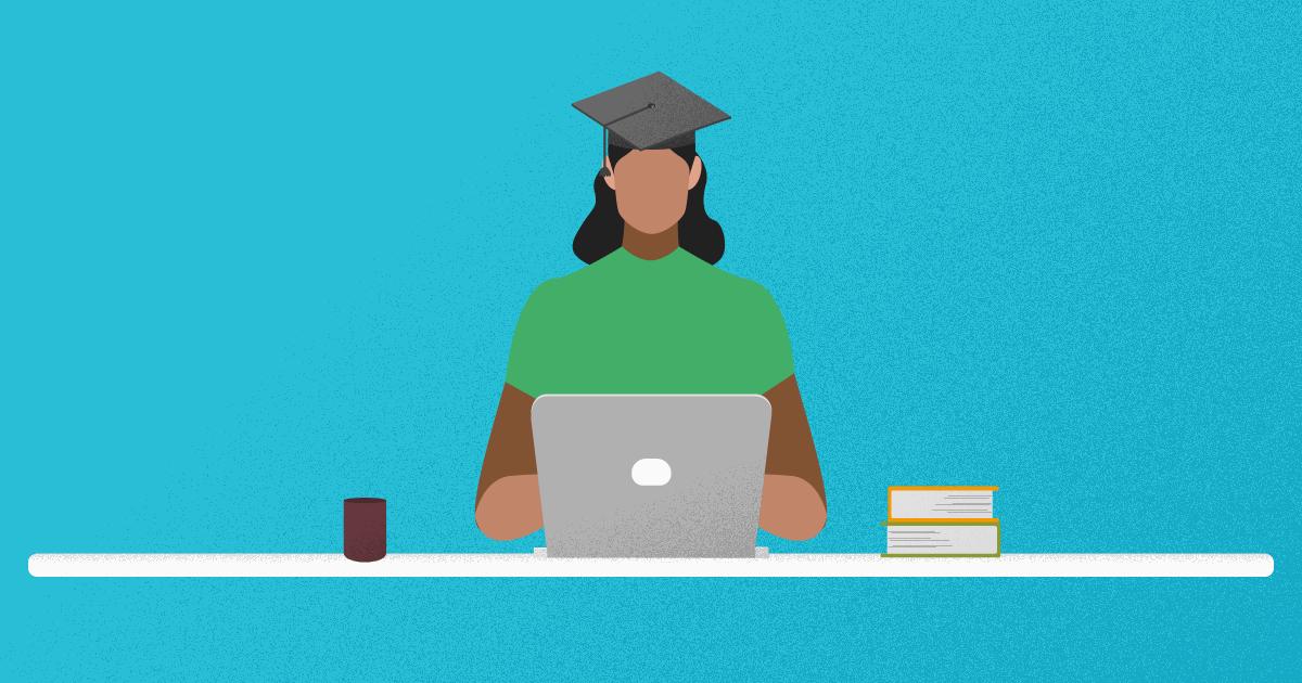 7 melhores cursos de Redes Sociais para aprofundar seu conhecimento na área