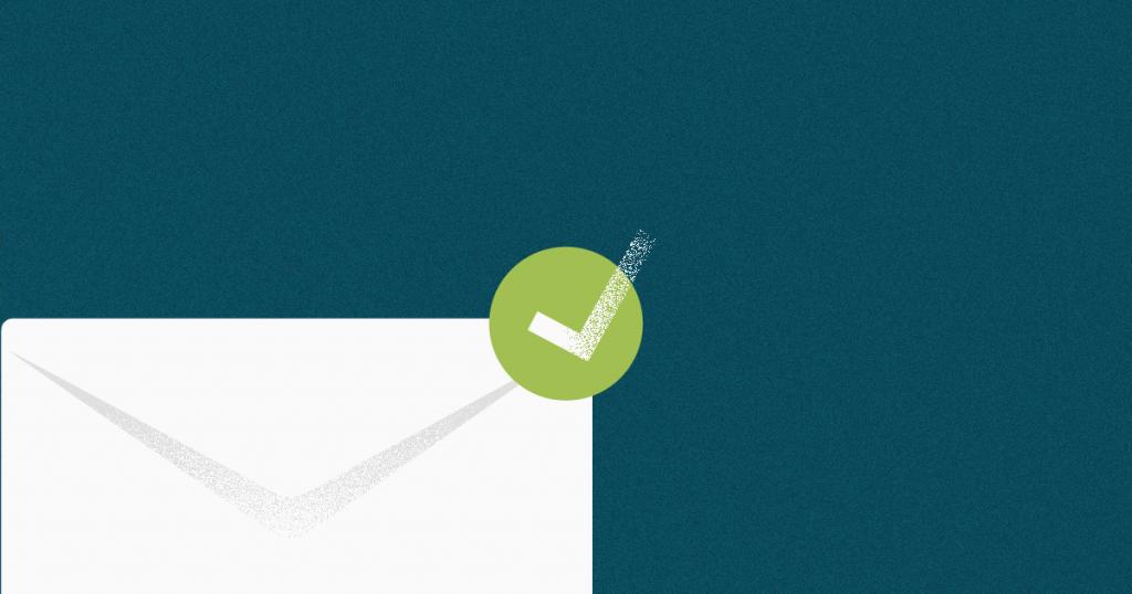 Email de vendas: saiba como criar um email para converter leads em clientes
