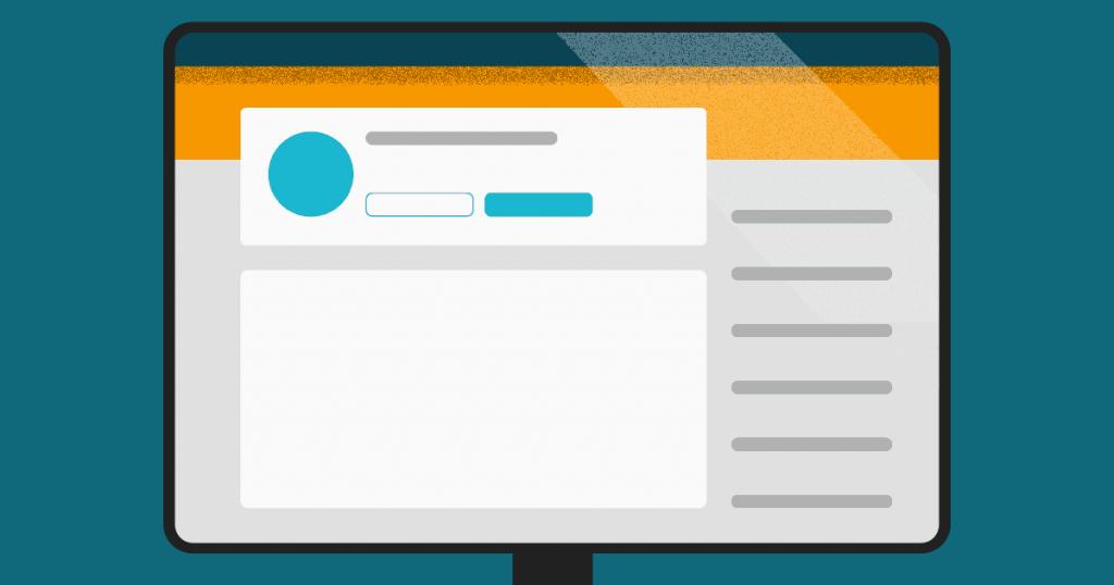 Hotsite: o que é, quando usar e quais as diferenças para um site