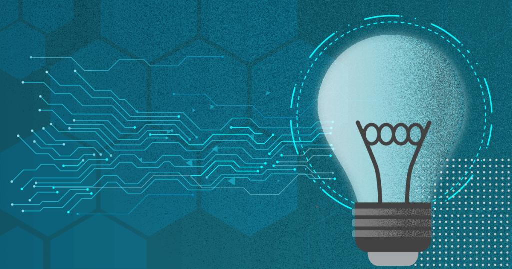 Lean Innovation Management