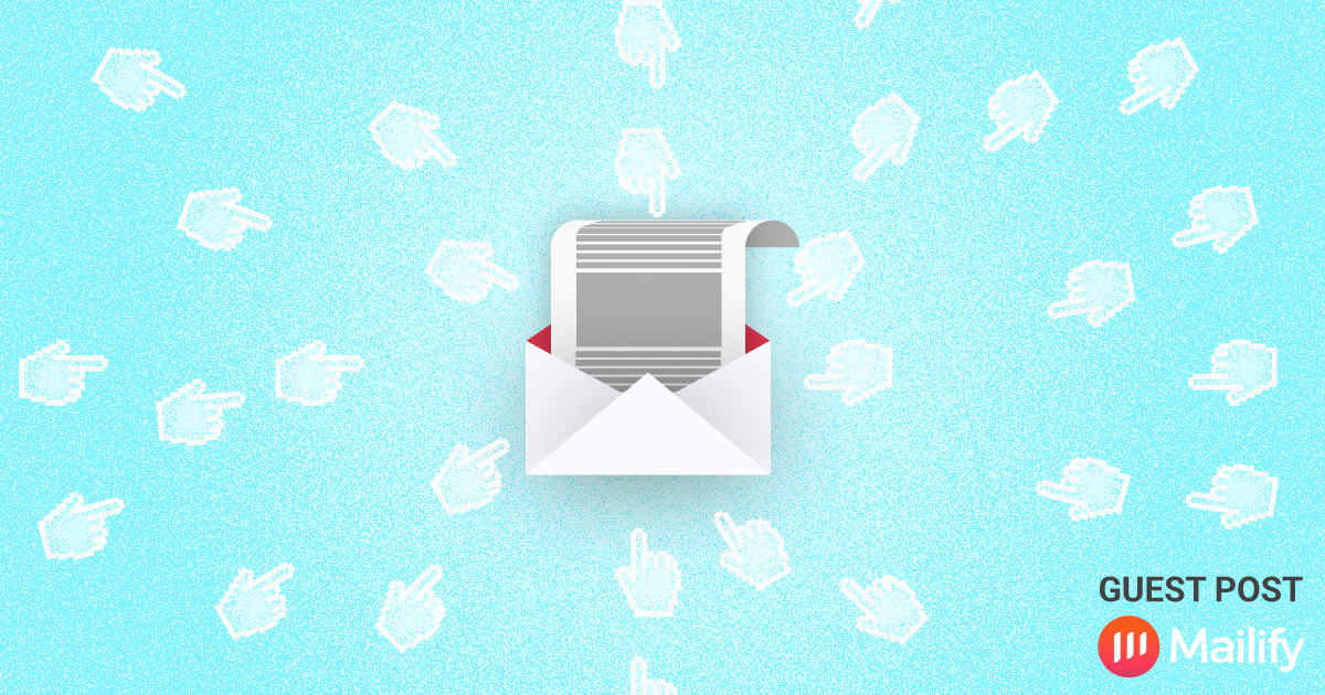"""Como utilizar o """"Marketing intelligence"""" para aumentar a taxa de cliques no disparo de e-mail marketing?"""