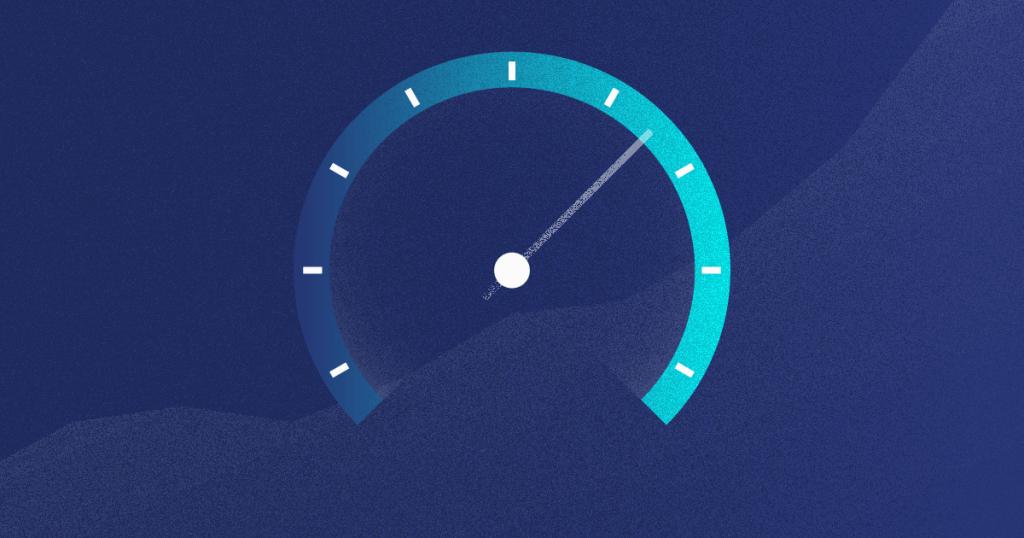 Os 11 principais passos para melhorar a velocidade de carregamento das suas páginas