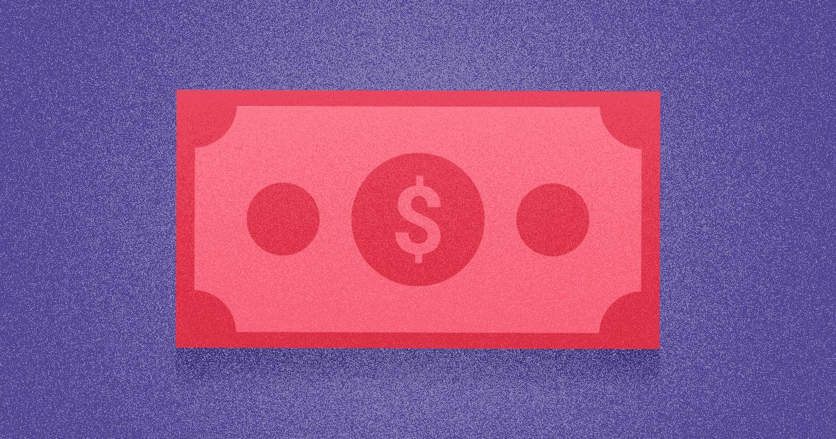 Pink money: o que é e seu uso na comunicação das marcas