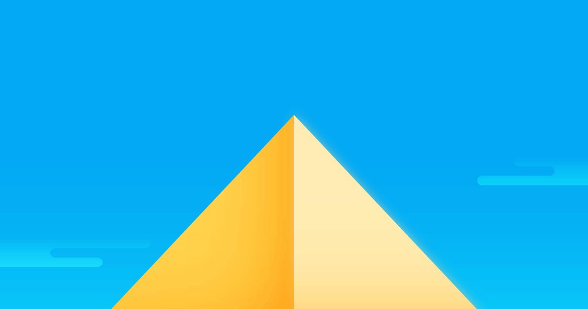 Pirâmide de Maslow: entenda a hierarquia das necessidades