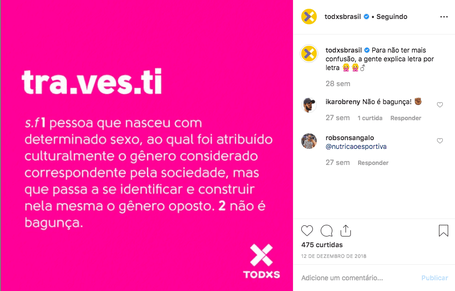 todoxs
