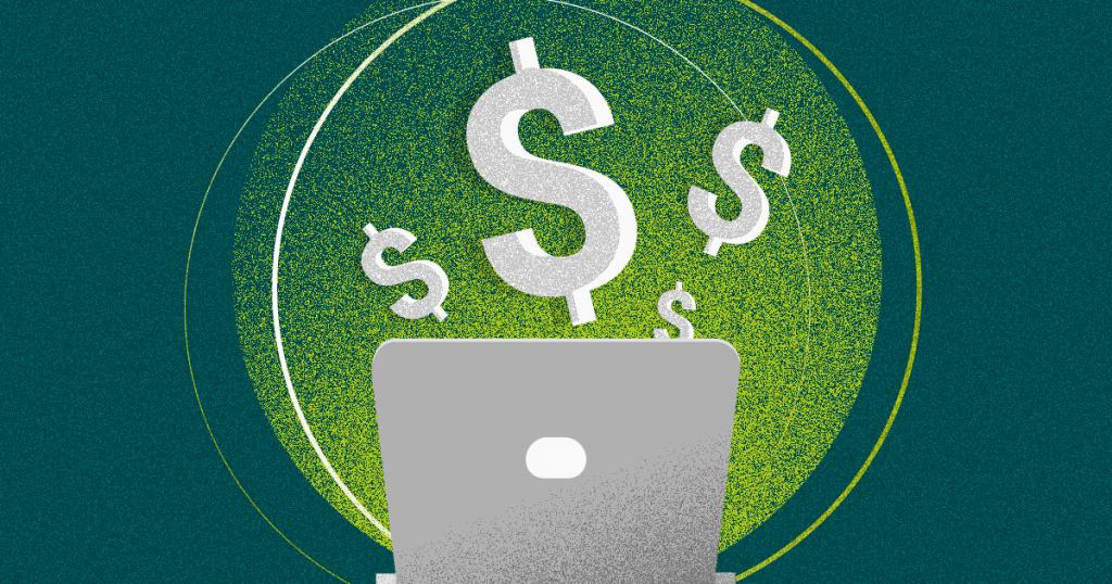 Finanças aplicadas ao Marketing