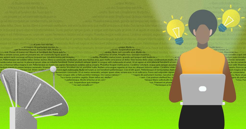 O que é Newsjacking e como aproveitar o buzz para gerar conteúdos