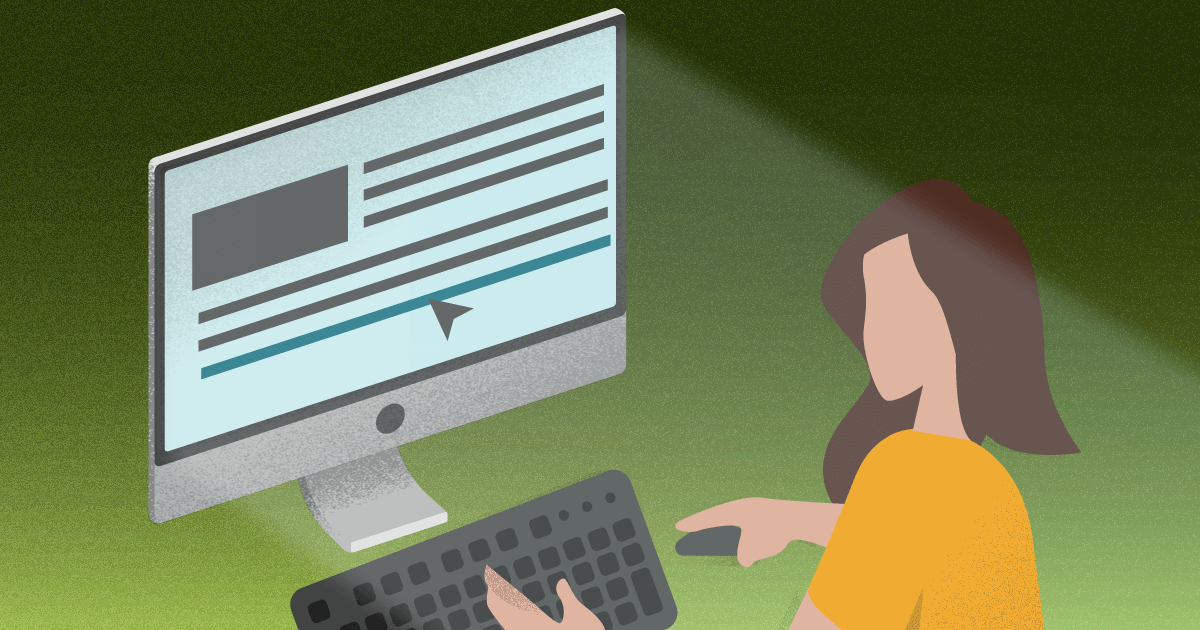 Outbrain: como e por que usar publicidade nativa em sua estratégia digital