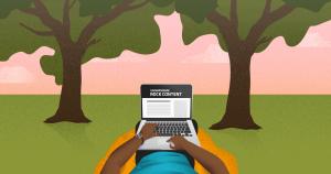 3 cursos da Universidade Rock para fazer durante as férias