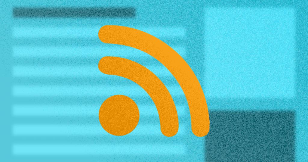 Feed RSS: o que é e como funciona