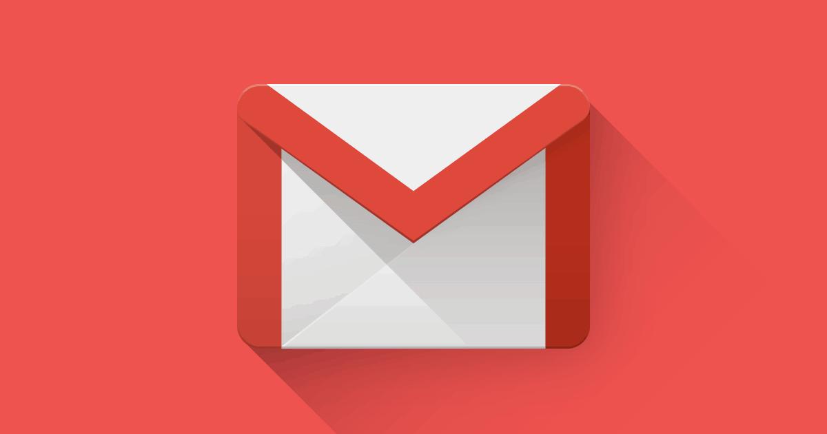 7 extensões para melhorar a performance do Gmail