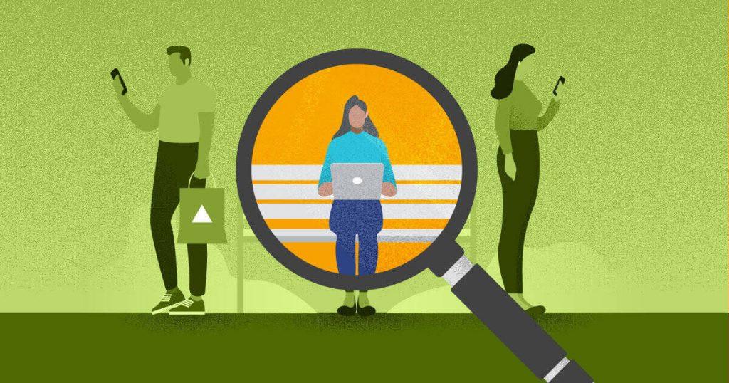 ICP: como construir o perfil do cliente ideal e prover um cenário ideal ao time de vendas