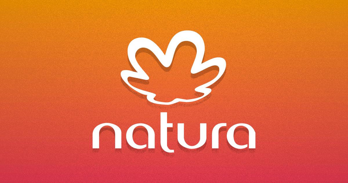 Análise da estratégia da Natura e o que podemos aprender com ela