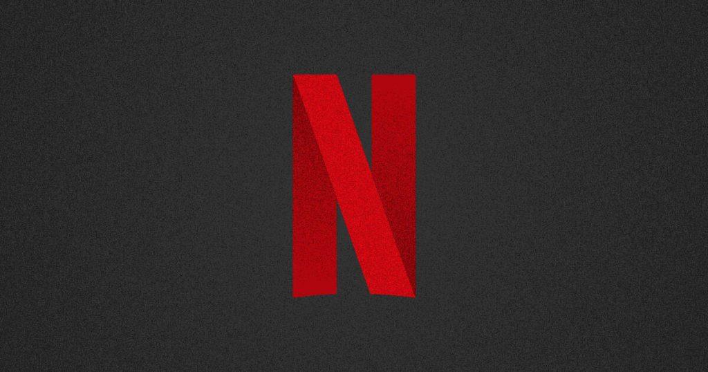 Análise da estratégia da Netflix e o que podemos aprender com ela
