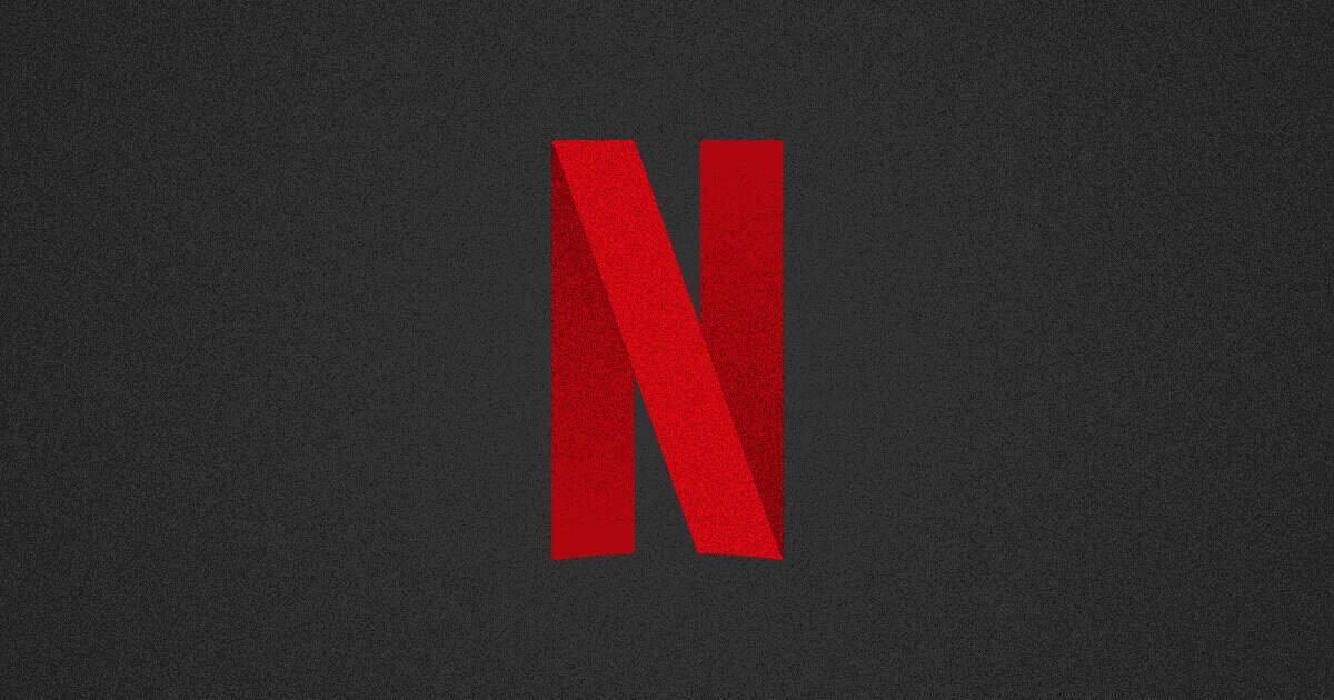 7 melhores estratégias de lançamento da Netflix