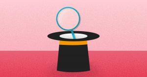 12 truques de SEO para indexar e rankear seus conteúdos mais rápido