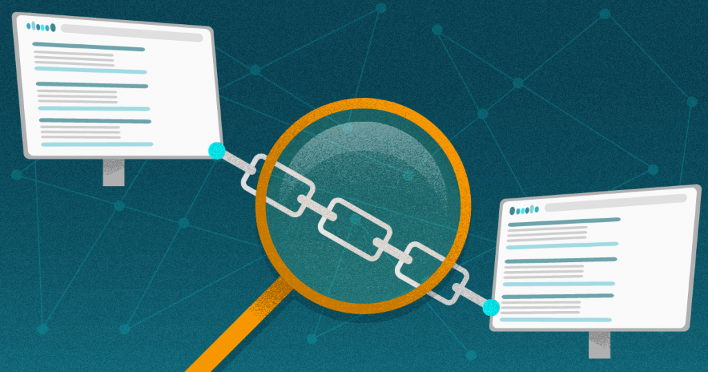 Avaliação de links do Google: as melhores formas de fazer link building