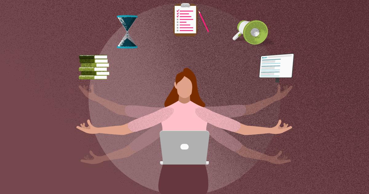 Content Manager: o que faz esse profissional e por que ele é importante para uma estratégia de marketing