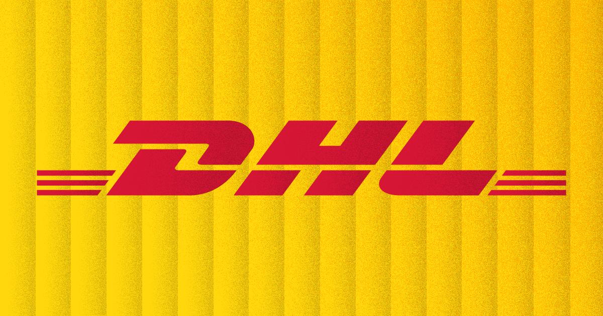 Case DHL