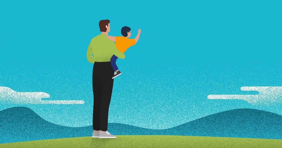4 campanhas de Dia dos Pais que mostram uma nova relação entre pais e filhos