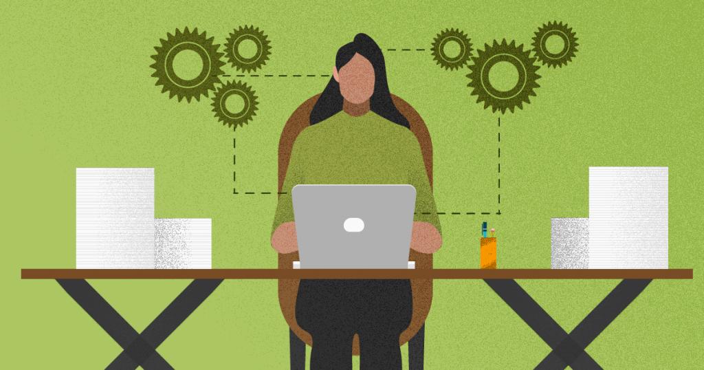 Como a Rock Content pode ajudar sua carreira de gestão?