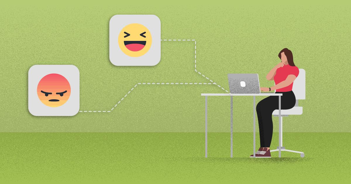 Gestão de crise para atendimento nas redes sociais: 5 estratégias para contornar o problema